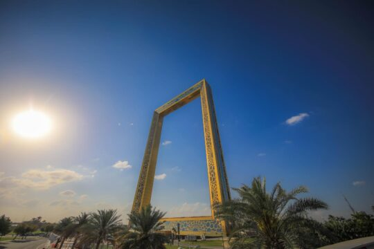 Dubai - K1600_8_2019_Dubai-Frame_wide.jpg