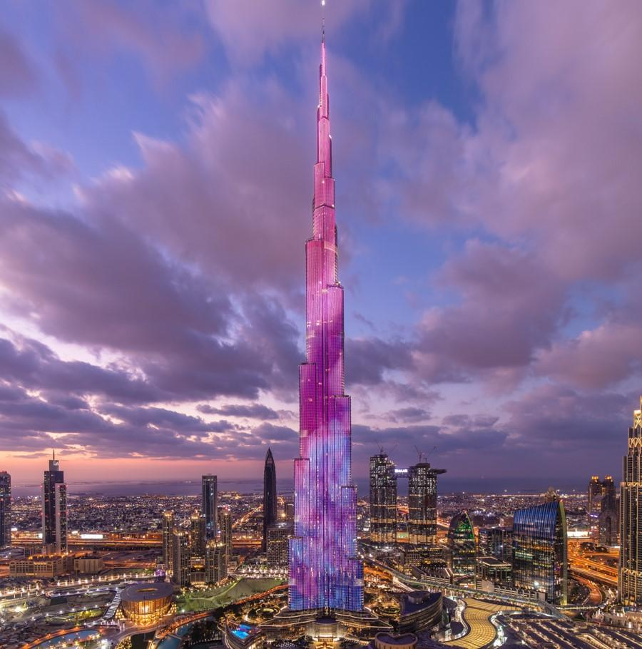 Dubai - K1600_Burj-Khalifa-from-Address-2.jpg