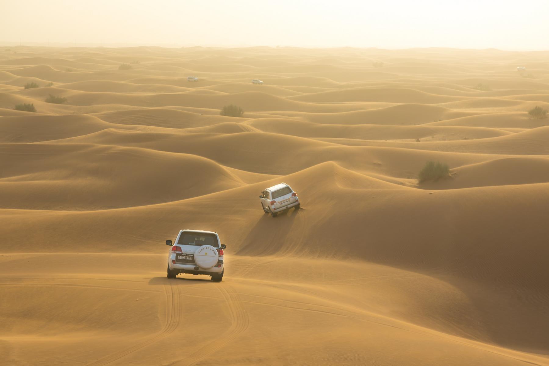 Dubai - K1600_Desert-Large-1.jpg