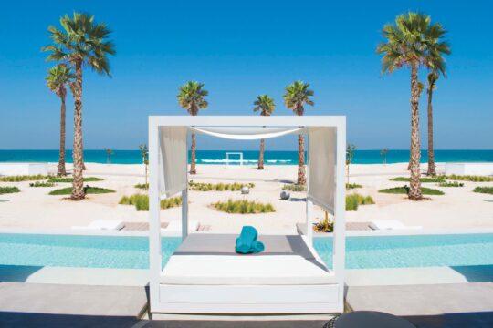 NikkiBeach - K1600_Nikki-Beach-villa.jpg