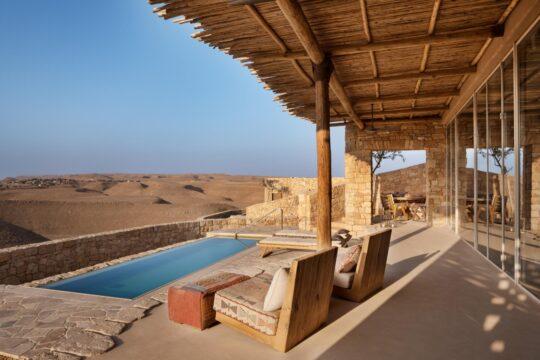 SixSensesShaharut - Panorama_Pool_Villa-outdoor_terrace_8039-ORIGINAL