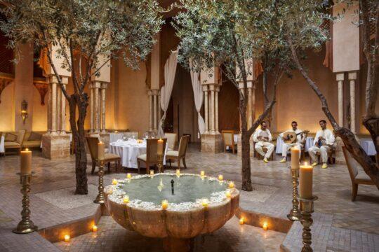Amanjena - K1600_Moroccan-Restaurant_High-Res_9926.jpg