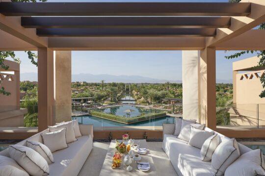 Mandarin - K1600_marrakech-suite-royal-terrace.jpg