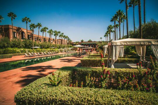 TheSelman - K1600_Pool-Terrace.jpg