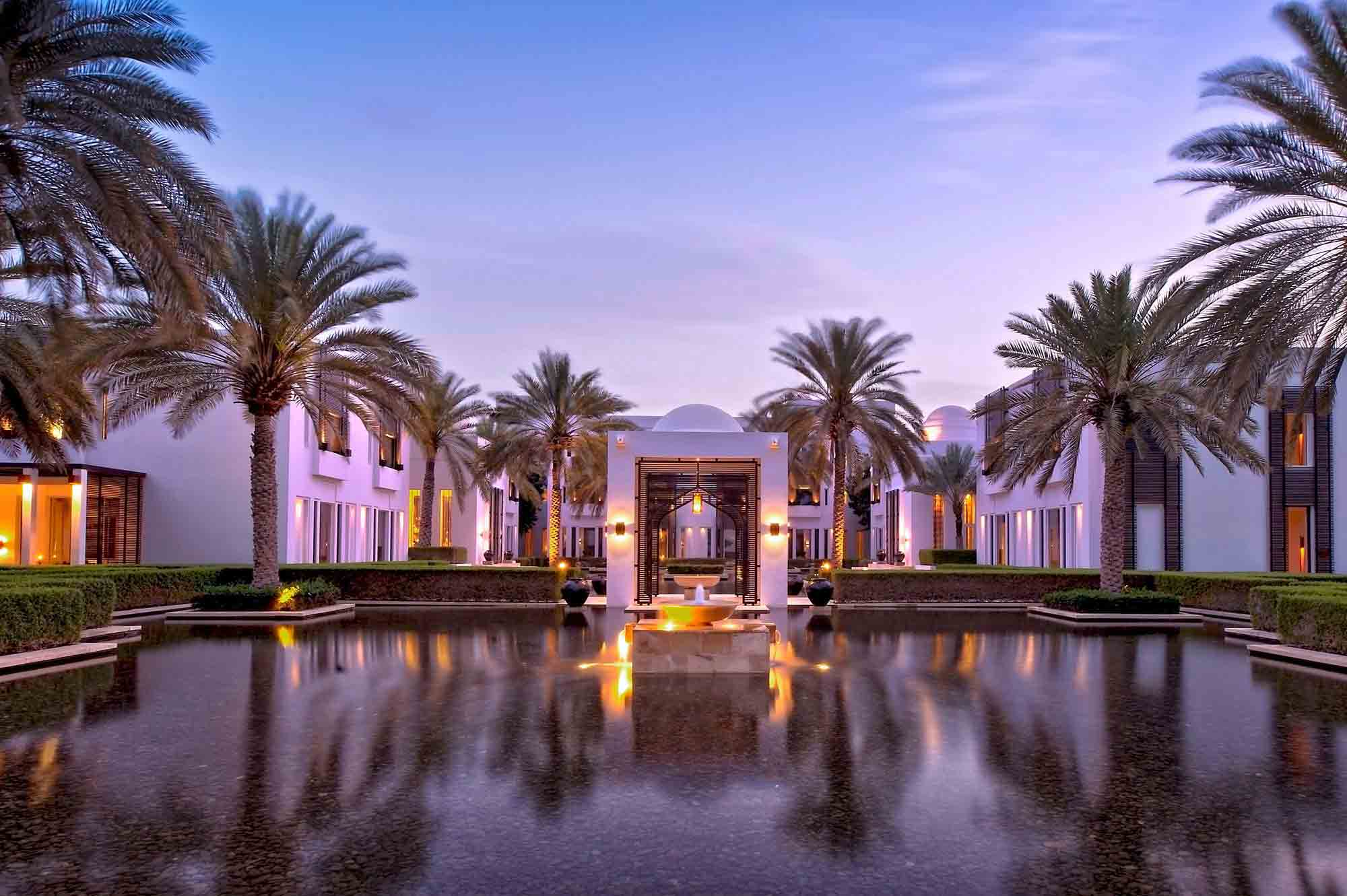 JPEG - onefinemoment_Oman_The-Chedi_07.jpg
