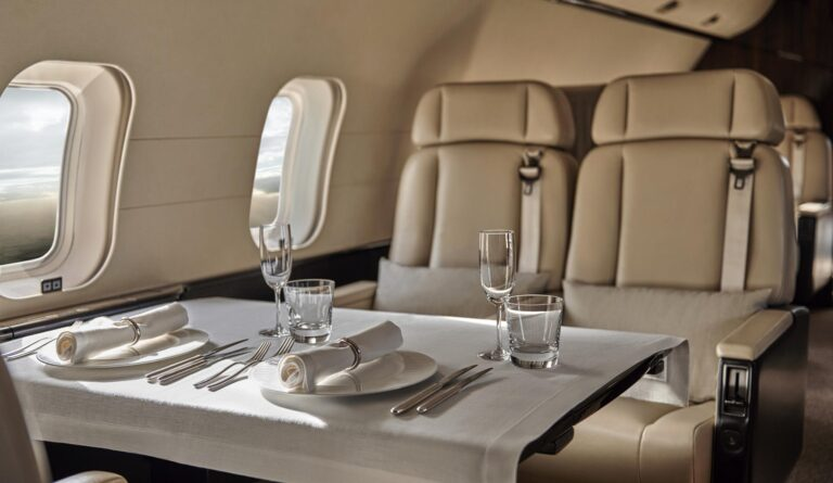 AMANPrivateJet - K1600_Aman-Private-Jet-interior_High-Res_26377