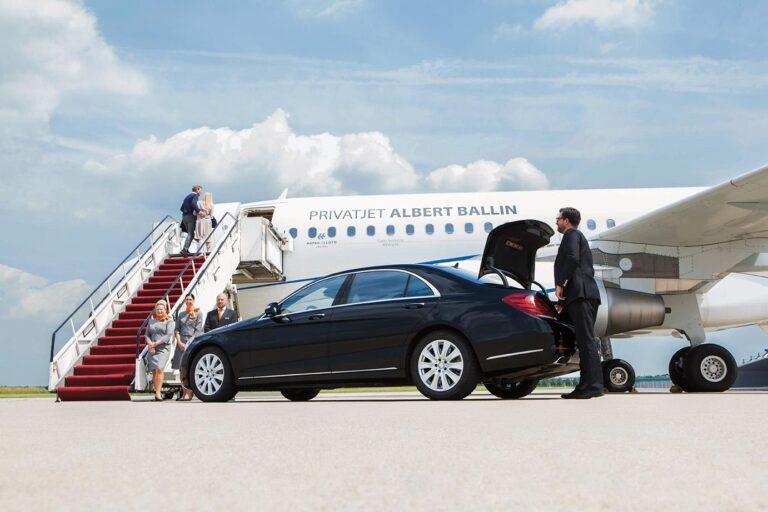 HapagLloyd - ankunft-gangway-limousine.jpg