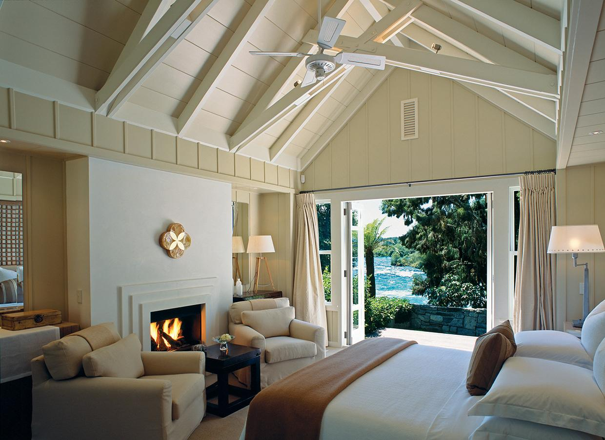 Huka - Huka-Lodge-Owners-Cottage-Riverside-Bedroom.jpg