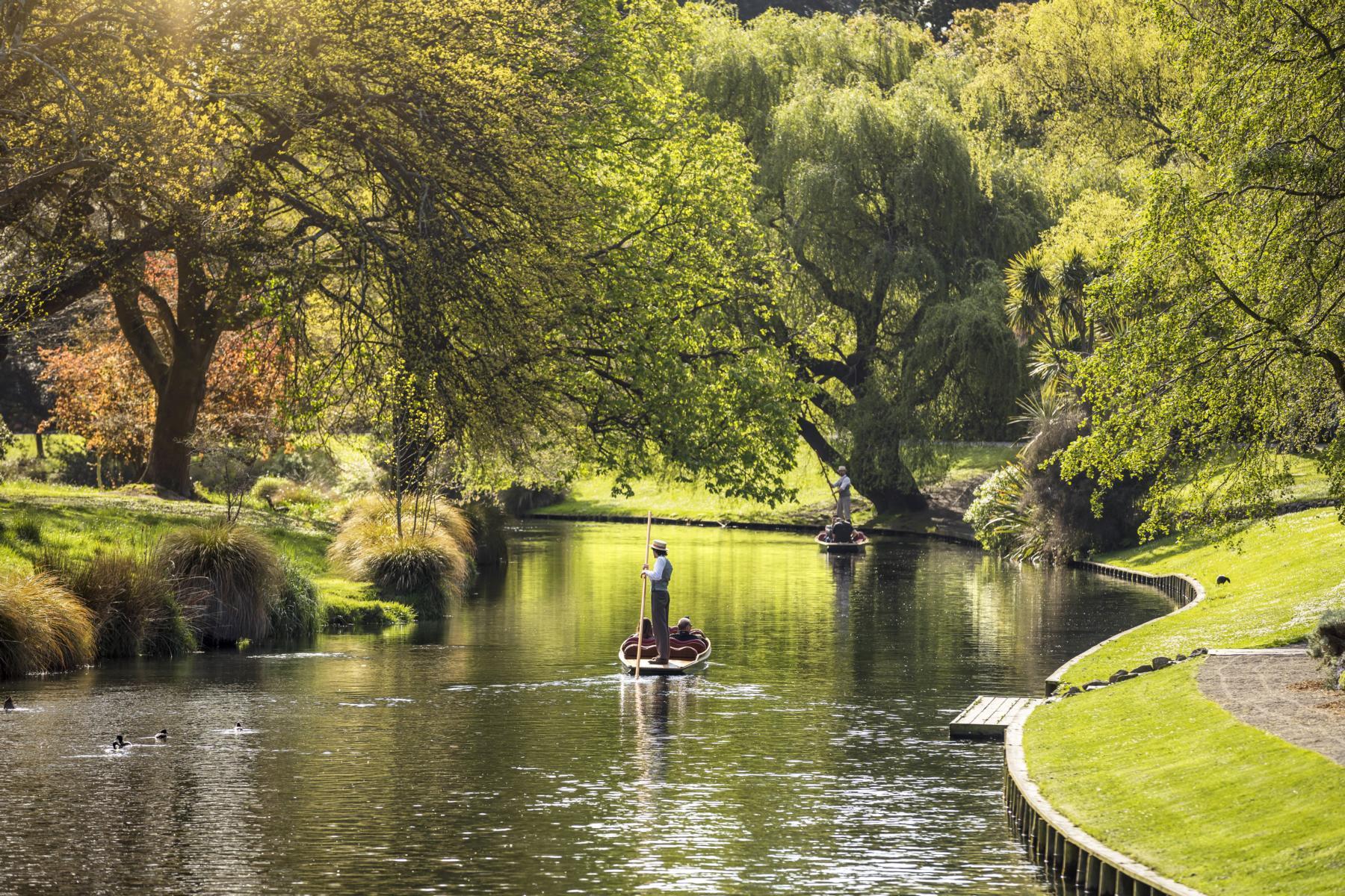 Rundreise - K1600_421-Christchurch-City-Christchurch-Graeme-Murray.jpg