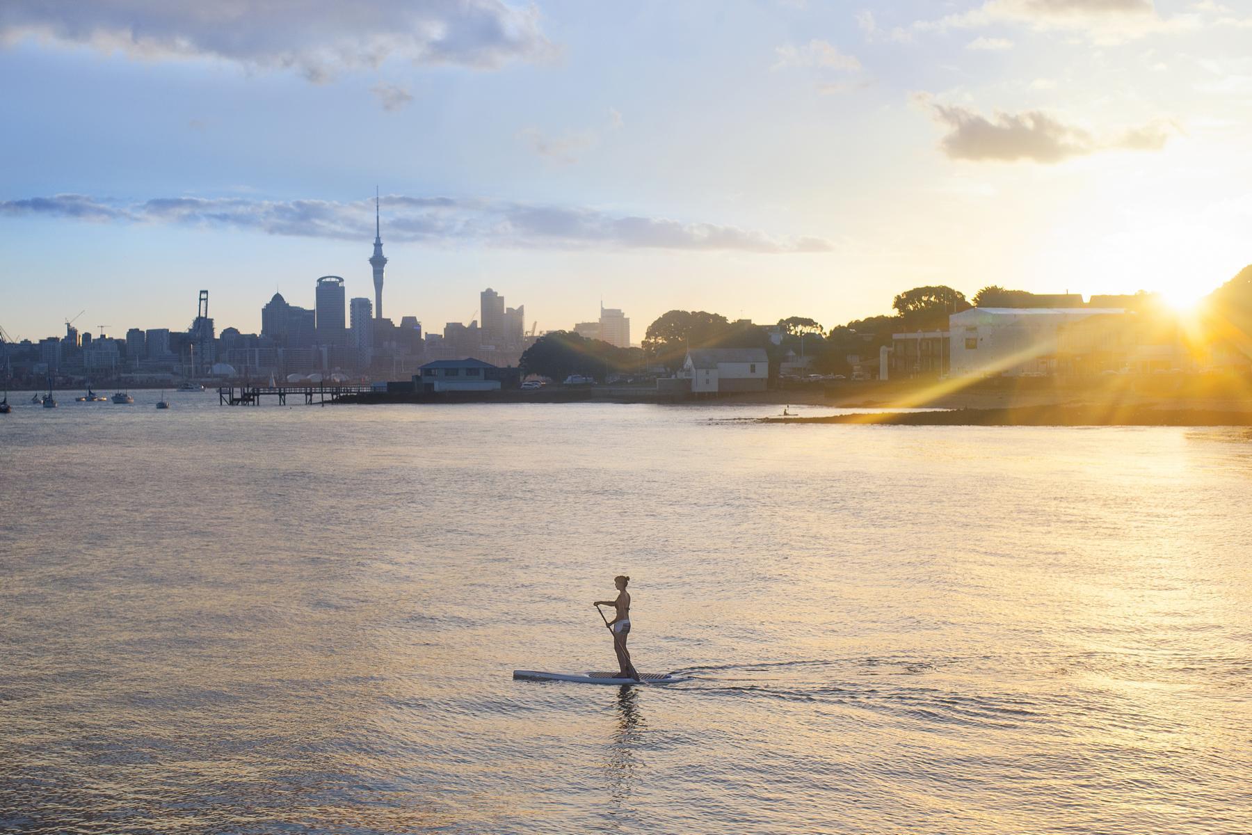 Rundreise - K1600_5508_Auckland_City_Auckland_Matt_Crawford.jpg