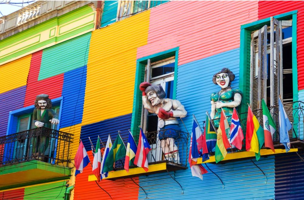 Rundreise - Buenos-Aires-La-Boca.jpg