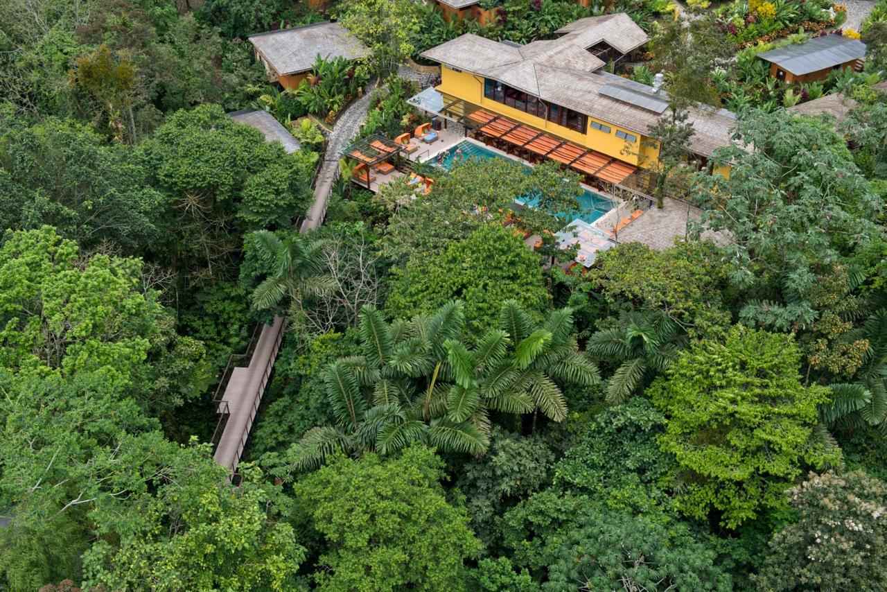 ArenalNayara - Resort-view.jpg