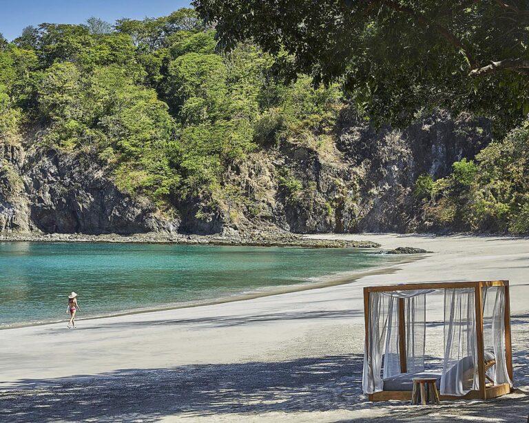 FourSeasons - K1600_Virador-Beach-2.jpg