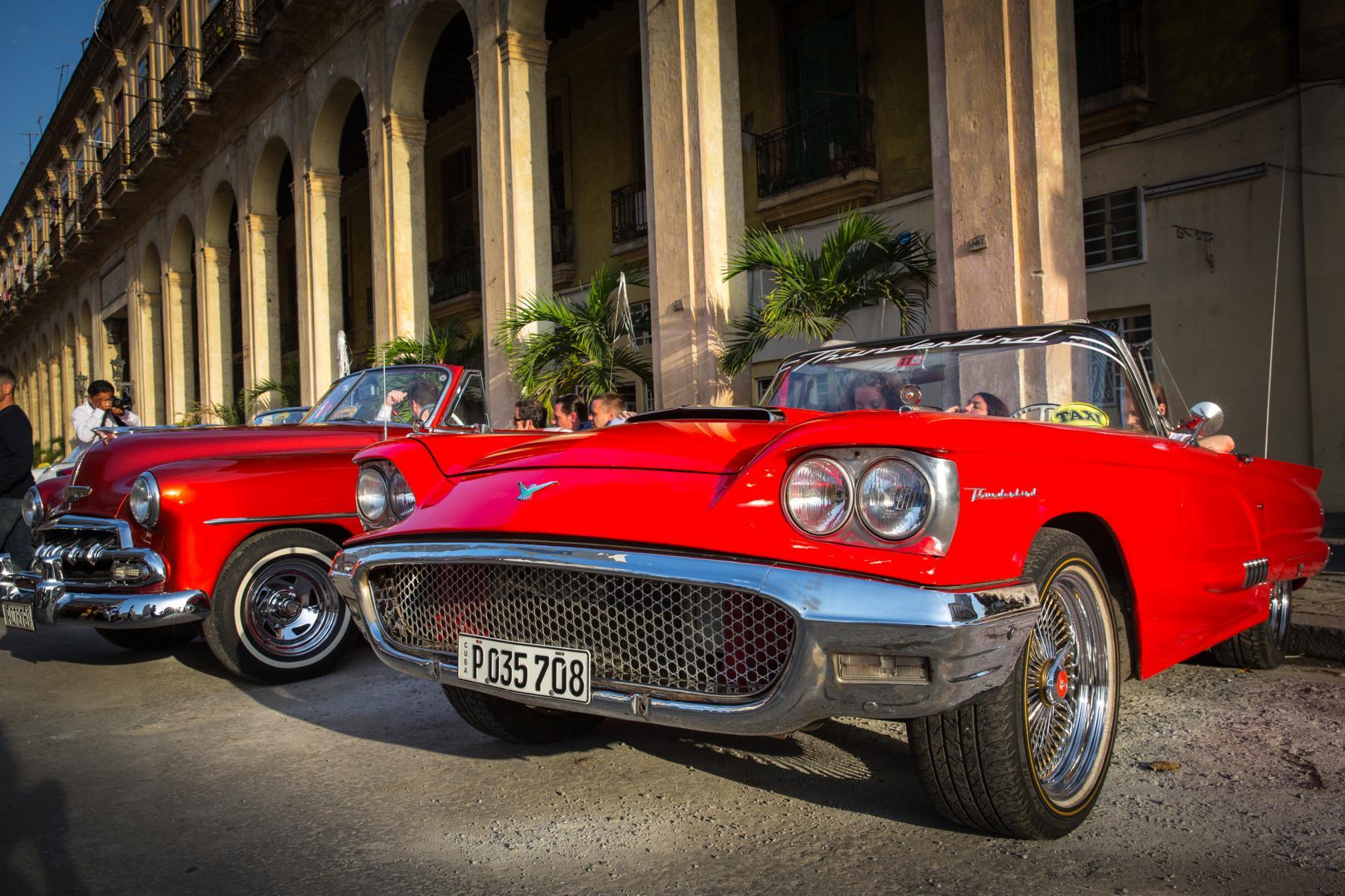 Kuba - Oldtimer-Havanna.jpg