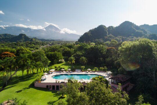 Haciendasanantonio - K1600_HACIENDA-DE-SAN-ANTONIO_110ft-POOL_15-Photography-by-Davis-Gerber