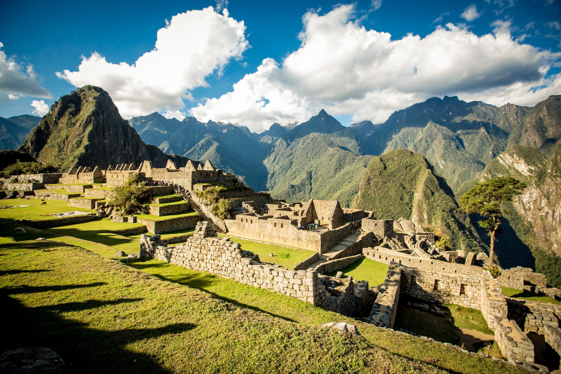 Rundreise - K1600_Cusco-9.jpg