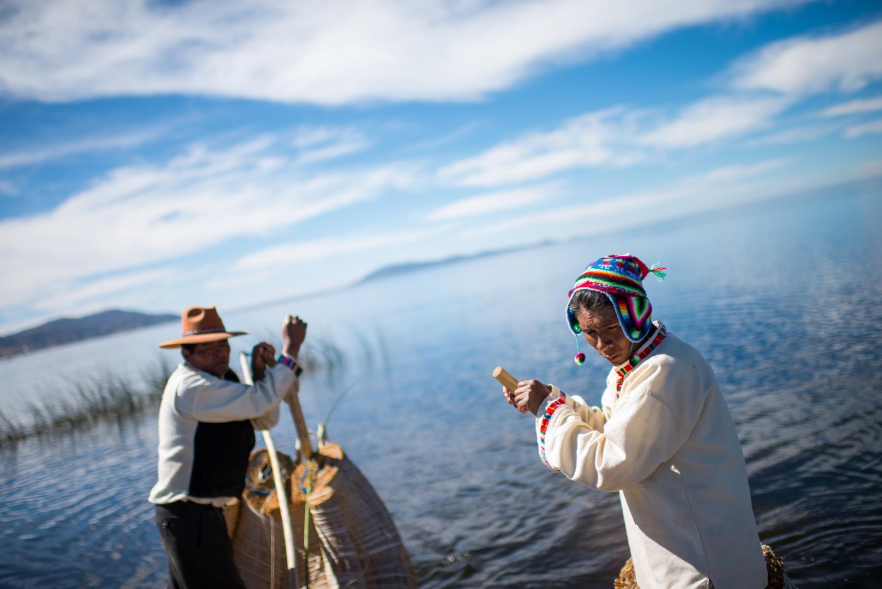 Rundreise - K1600_Titicaca-Puno-19.jpg