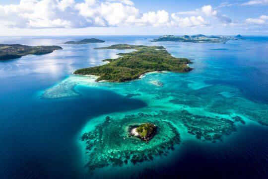 TurtleIsland - Turtle-Island-Fiji-aerial.jpg