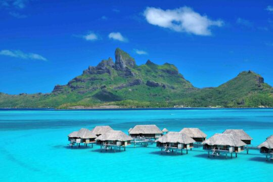 four seasons bora bora - onefinemoment_Suedsee_Four-Seasons-Bora-Bora_08.jpg