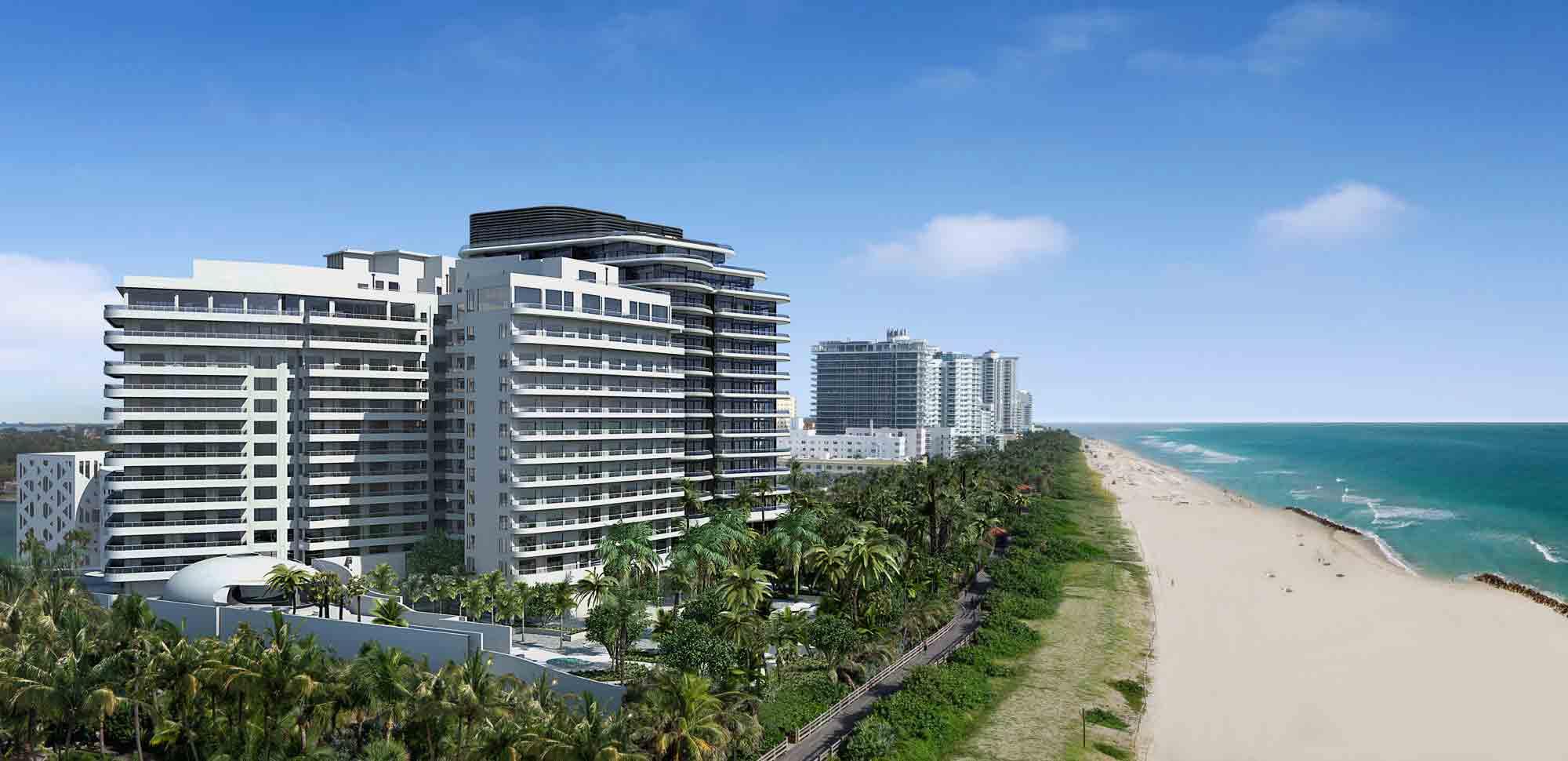 luxushotel faena in miami nordamerika bei onefinemoment buchen