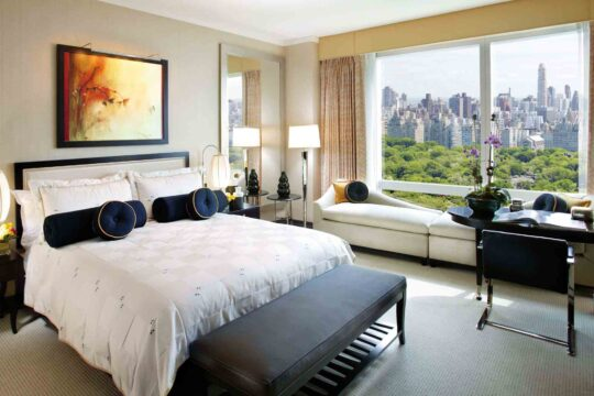 Mandarin Oriental New York - onefinemoment_USA_Mandarin-Oriental-New-York_02.jpg