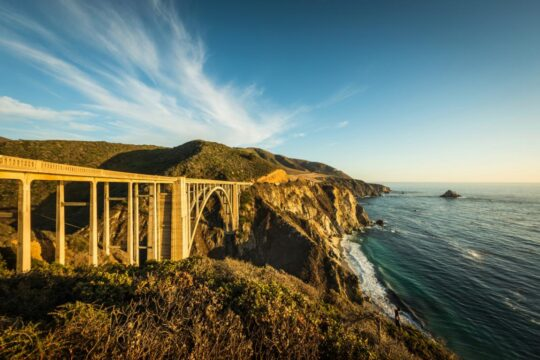 RundreiseKalifornien - K1024_BixbyBridge.jpg