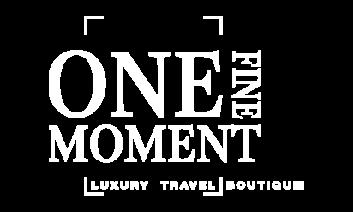 OneFineMoment