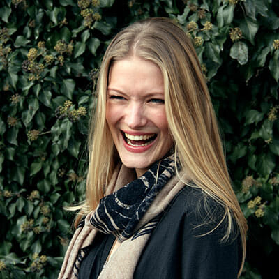 Isabel Schleiwies